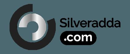 Silveradda